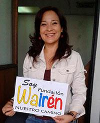 Tania Ramírez Sanabria