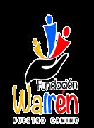 Logo_Wairen_conAcento